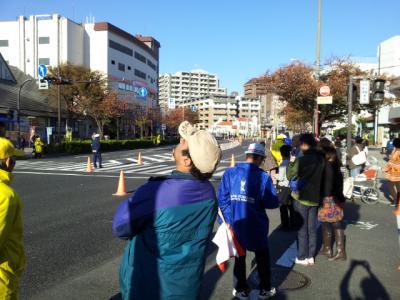20121118_144009.jpg