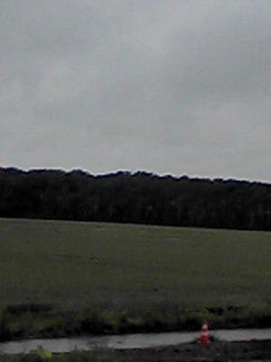 2012062203
