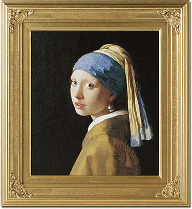 vermeer(s)[1]