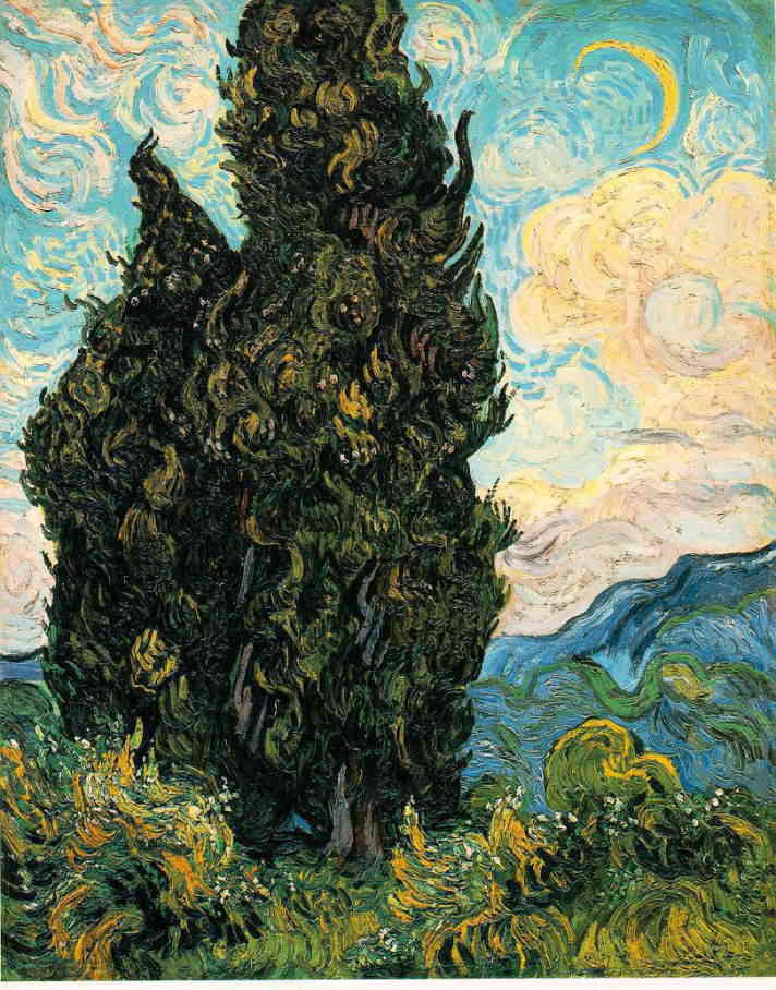 gogh11.cypresses[1][1]