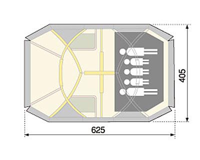 sp-tp-680_1.jpg