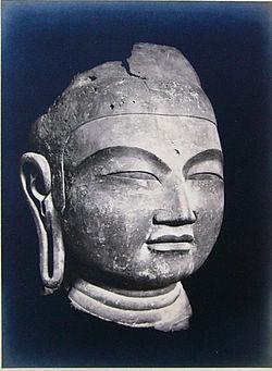 250px-Buddha_Head_Yamadadera.jpg