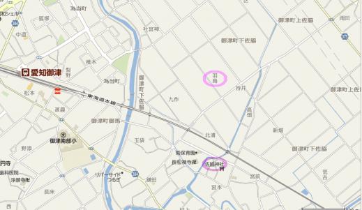 hatori.png