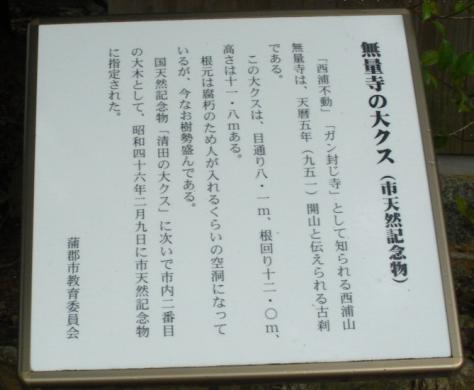 nisiura-muryouji006.jpg