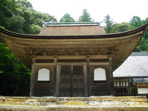 tenonji107.jpg