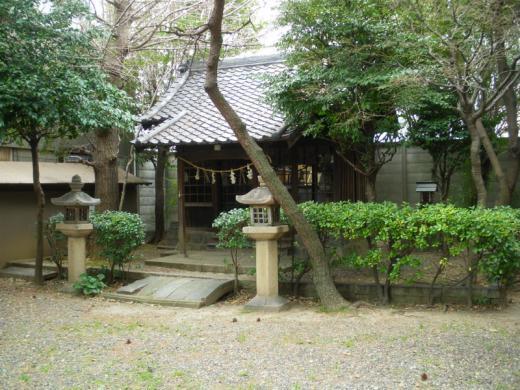 wakuguri004_20120522114641.jpg