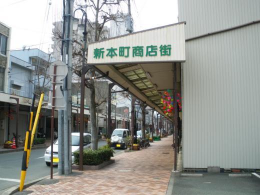 wakuguri005_20120522114640.jpg