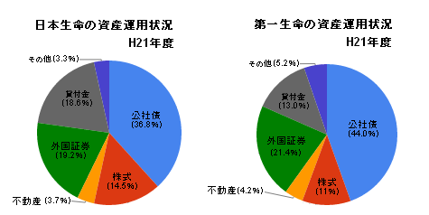 201305230110093b5.png