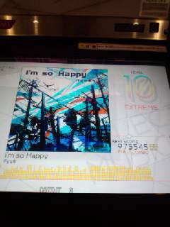 FJ3102700002.jpg