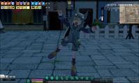 mabinogi_2012_10_26_001.jpg