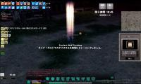mabinogi_2012_11_09_001.jpg