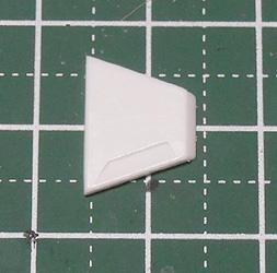 f90-20120620-3.jpg