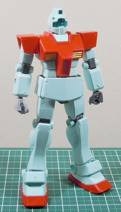hguc-gm121001-01.jpg