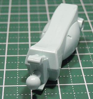 hguc-gm121006-01.jpg