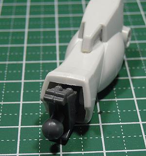 hguc-gm121006-02.jpg