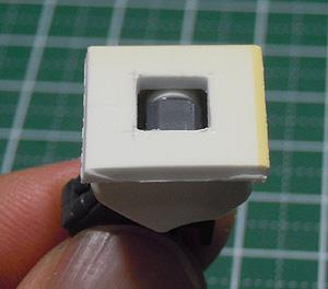 hguc-gm121006-07.jpg