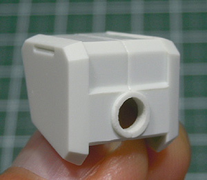 hguc-gm121013-06.jpg