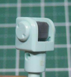 hguc-gm121013-11.jpg