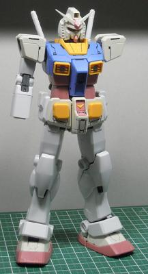 mg-gundam120701-1b.jpg