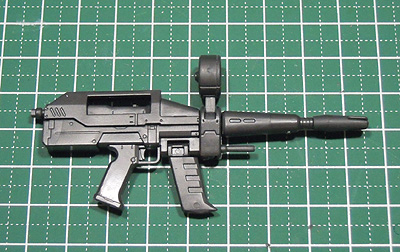 mg-gundam120719-1.jpg