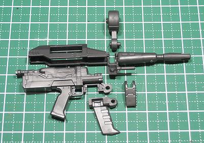 mg-gundam120719-2.jpg