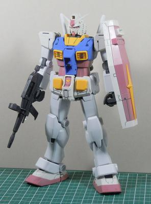 mg-gundam120721-10.jpg
