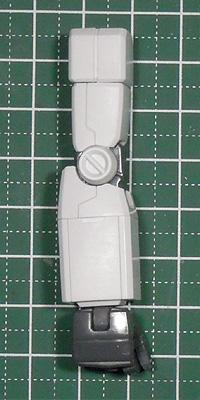 mg-gundam120805-3.jpg