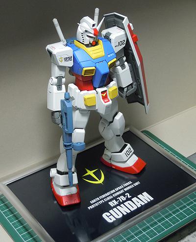 mg-gundam121228-01.jpg