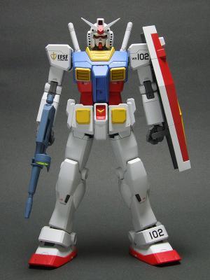 mg-gundam130102-03.jpg