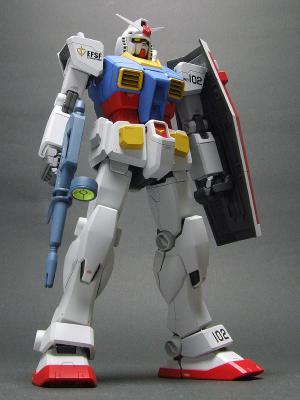 mg-gundam130102-24.jpg
