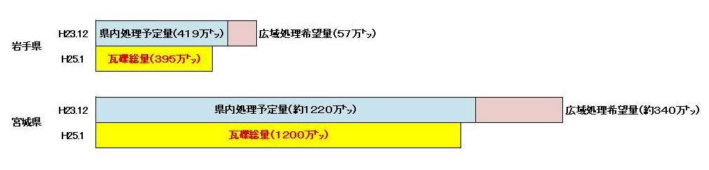 201301_10_17_a0008617_1912144.jpg