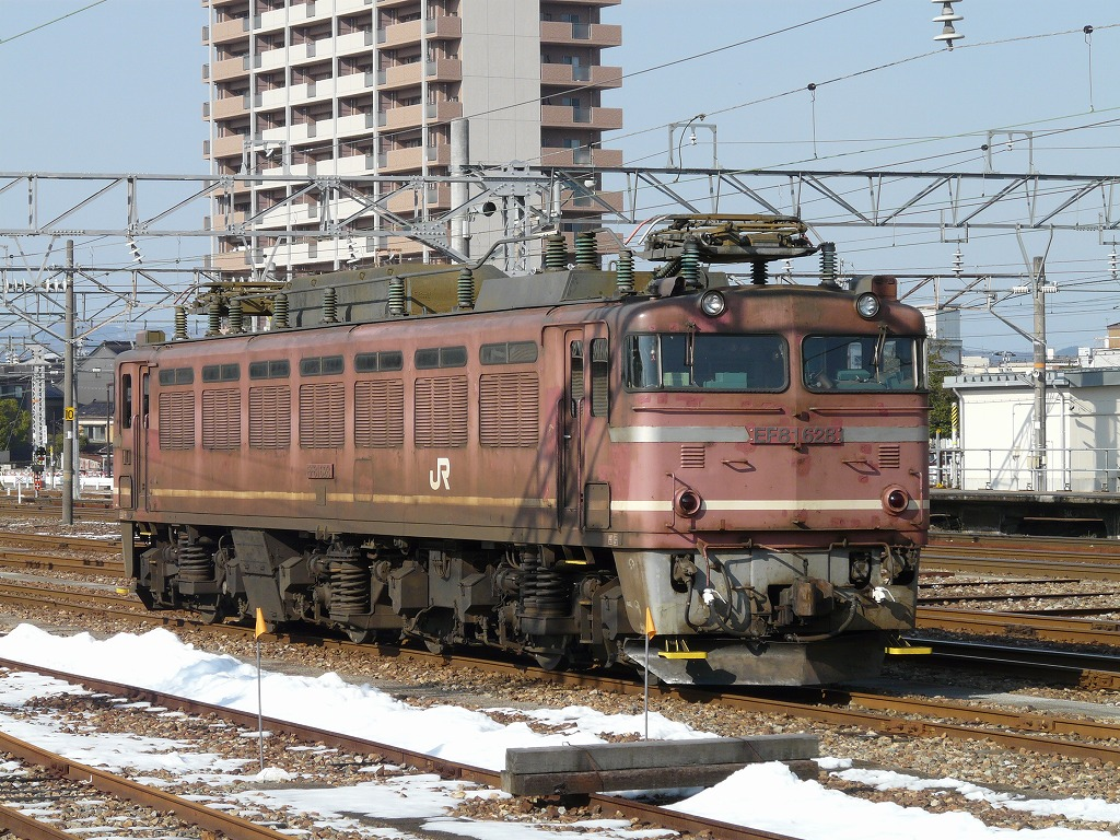 20120116ef81628.jpg