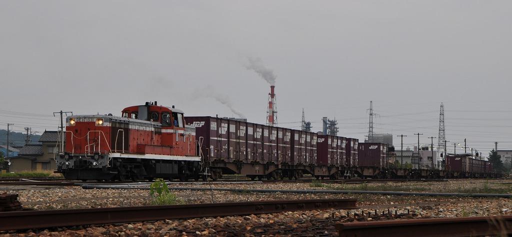 20120701nomachi
