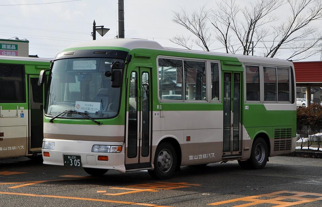 20130109bs1.jpg