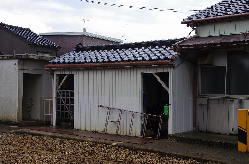 20130622tekonomachi.jpg