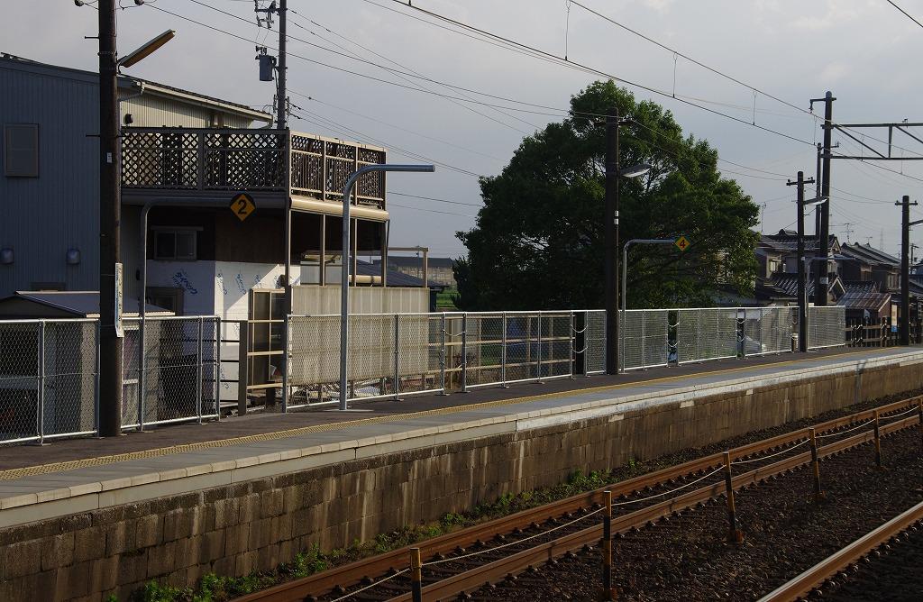 20130627nishiktakaoka5.jpg