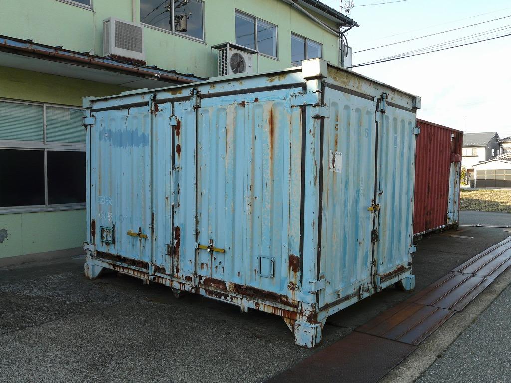P1250898.jpg