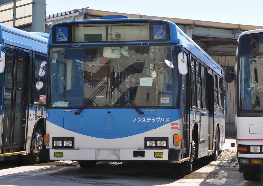 b105.jpg