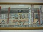 日本画まで