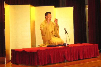 新春講演会3