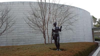 ひろしま美術館1
