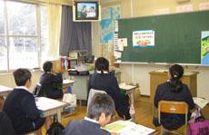 租税教室 DVD