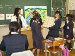 租税教室10