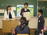 租税教室12