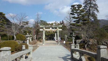 吉香公園2