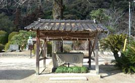 吉香公園3
