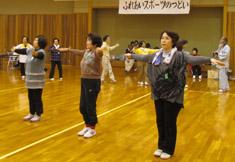 女団連FAT21