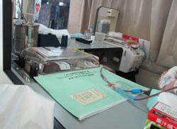 第17回 Let's 献血8