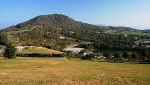 300px-Mount_Chausu_Aichi.jpg