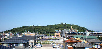 350px-Komakiyama_04.jpg